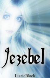 Jezebel by LizzieBlack