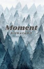 Moment {HP next generation social media} by kitkatn03