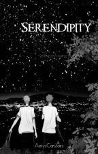 Serendipity〔 Zodiaco/Yaoi 〕 by AerysCarstairs