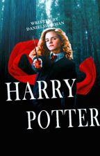 Harry Potter |Zodiaki by IlovemyIsaac