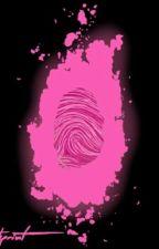 Pιnĸ Prιnт by Nicki--Minaj
