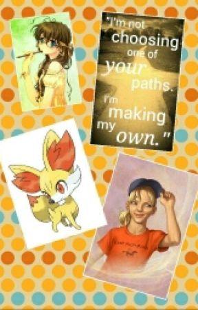 My Rants {Done} by A_Teenage_Oreo