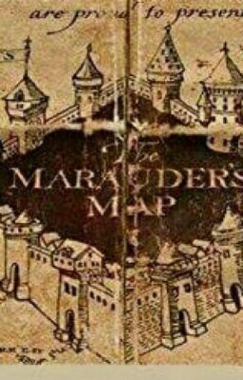 Marauders Roleplay