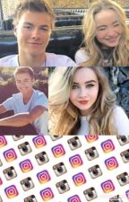 Meeting via Internet (lucaya).                                  (Completed) by sabbycisqueen