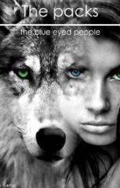 The packs by Jadelaroix