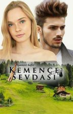 Kemençe Sevdası by Fyzayamn