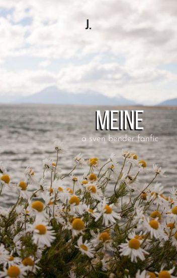 Meine | Sven Bender