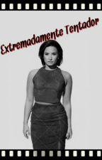 Extremadamente Tentador (Demi Y Tu) by Swett-LoveeMA