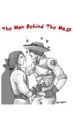 Young McHanzo: The Man Behind the Mask by swthebrave