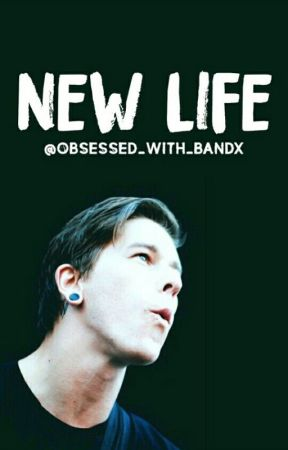 New Life ( Sleeping With Sirens ) by obsessed_with_bandsx