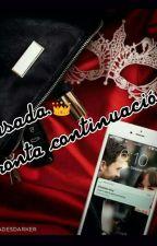 Hasta Que Tu Corazón Deje De Latir [VegetaXBulma]=La Tristeza Del Amor= by Love_Psychopath