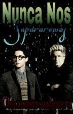 Nunca Nós Separaremos → (Niall Horan) by chicacomocualquiera