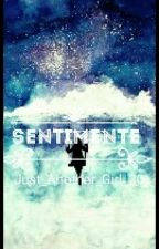 Sentimente  by just_another_girl_30