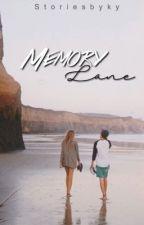 Memory Lane by storiesbyky