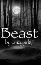 Beast by wallflowersneverland
