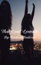 The Lost Lovato [[ COMPLETED ]] by RadicalBadical