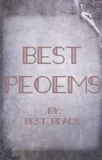 Best Poems by best_reads_