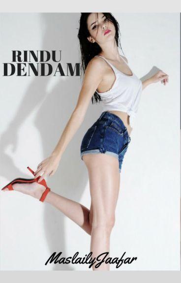 Rindu Dendam [slow update]