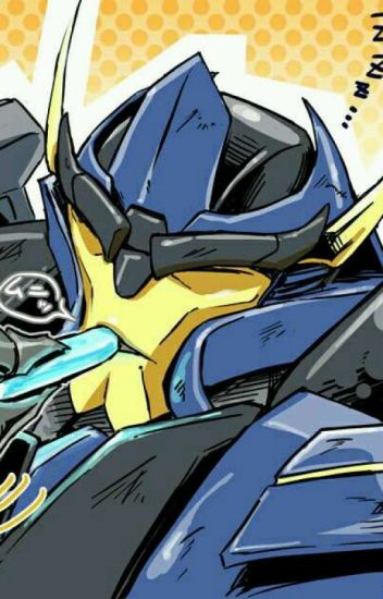 Transformers pictures 2