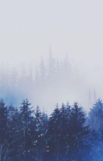 khúc ca tháng bảy | thơ
