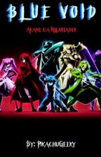 Akame ga Kill x Female Reader by PikachuGeeky