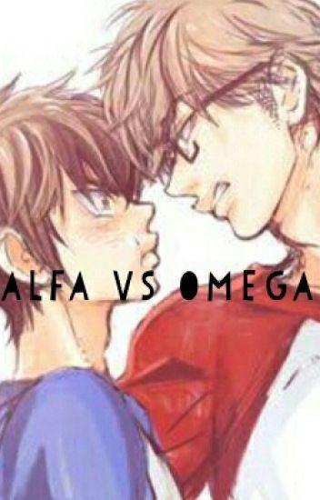 Alfa vs Omega
