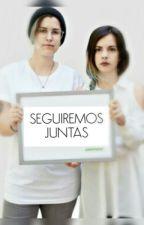 SEGUIREMOS JUNTAS (MELEPE) by karenclift