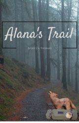 Alana's Trail by kirylin