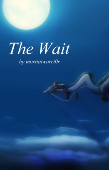 Spirited Away: The Wait