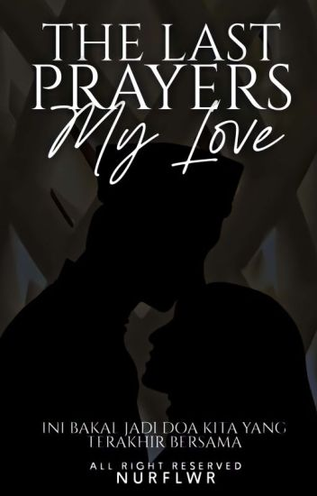 Qalam Dalam Naluri✓