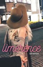 limerence ▷ lucaya by sabsannlynn