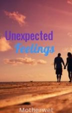 Unexpected Feelings (On-going) by Introvertxxx