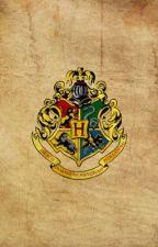 Hogwarts  by SoyDumbledore