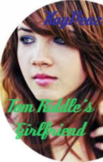 The Untold Story Of Tom Riddle's Lost Love.