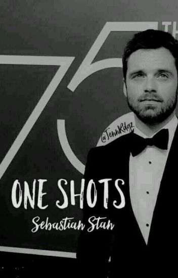 One Shot's 《Sebastian Stan》