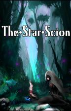 Star Scion: The Mortal Realms Trilogy, Book 2 by abetteralternative