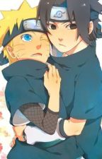 | SasuNaru Pics | by Luv4ever1121