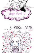 The life of a fangirl  by AliBugX3