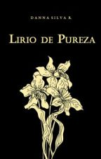 Lirio de Pureza © by Danktzche