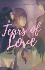 Tears Of Love by UCHIHA_YUKINA