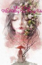[LIBRA-HAREM] Yêu Nàng! Nữ Hoàng  Của Chúng Tôi by Egg_Kidosugar