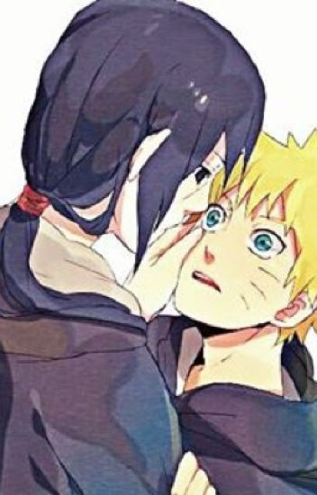 I'm Yours. (Itanaru)
