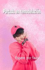 La chica de la banda contraria [Foxy&tu] #FNAFHS [Editando, Pausada] by UnuChxn