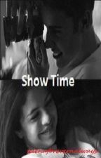 Show Time (Jelena) by jelenaforevernalways