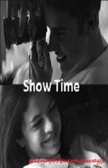 Show Time (Jelena)
