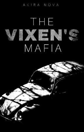 The Vixen's Mafia (On Hold) by AkiraNova