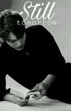 Still tomorrow  »KaiXing by YuiHeenim