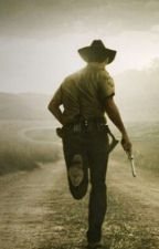 The Walking Dead Role Play by Stalkingyouallday