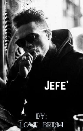 Jefe - A Chris Brown Story