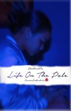 Life On The Pole  ||August Alsina LS|| by _TropicaTra